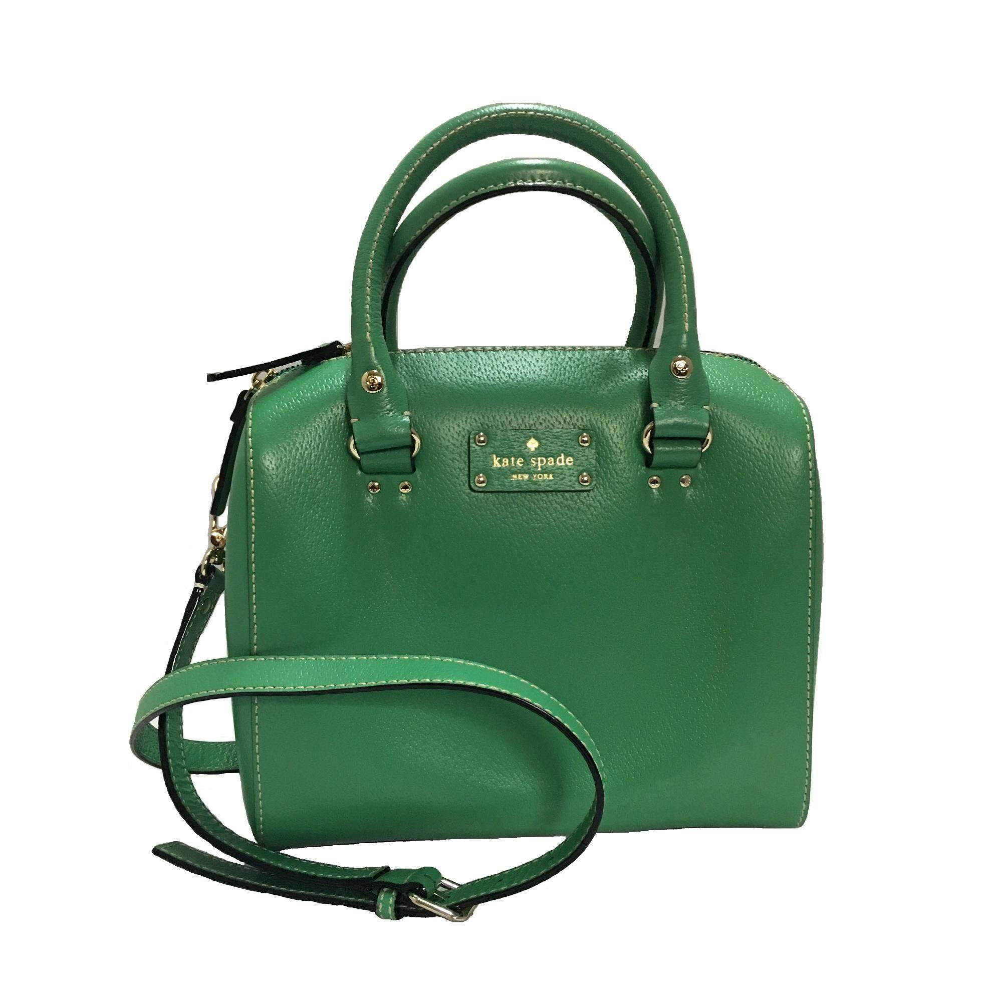 Kate Spade Women Bags price in Malaysia - Best Kate Spade Women Bags ... b1bbac55a80f4