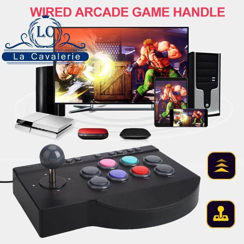 La Cavalerie Arcade Arcade Game Turbo Premium Xbox One By La Cavalerie.