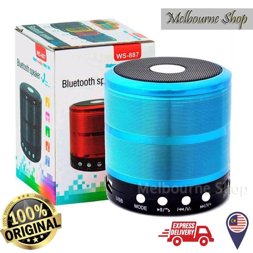 Portable Audio - Portable Speakers - Buy Portable Audio - Portable ...