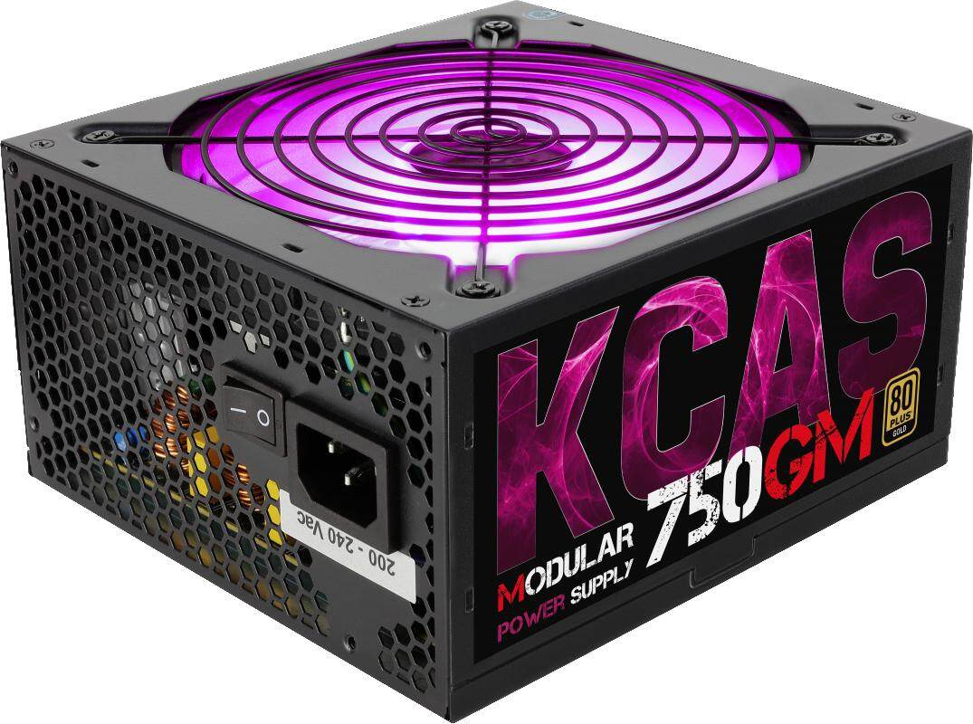 Power Supply Units With Best Online Price In Malaysia 15 To 37 Volt 30 Amp Aerocool Kcas 750gm 80gold Semi Modular Psu