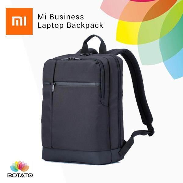 59ca640d61e6   Genuine Original Xiaomi Business backpack   17L Genuine Original Xiaomi mi  Classic Casual