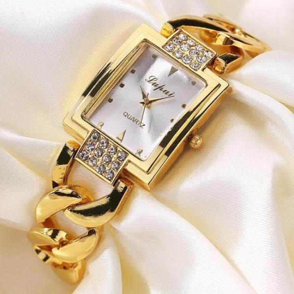 LVPAI  Vente chaude De Mode De Luxe  Femmes Montres Femmes Bracelet Montre Watch Malaysia
