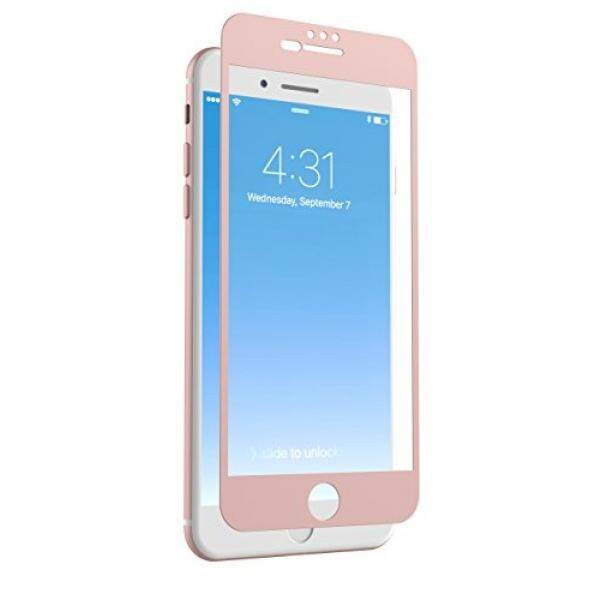 low priced 13334 6ecb7 Buy ZAGG Screen Protectors at Best Price In Malaysia | Lazada