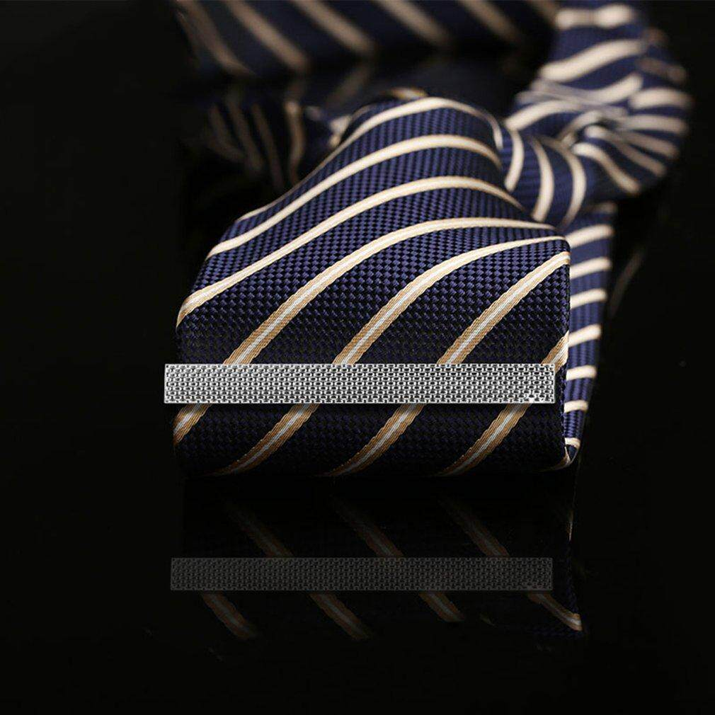 Oh Mens Tie Clip Formal Stainless Steel Slim Classic Tie Clip Clasp Bar Pin By Ohbuybuybuy.