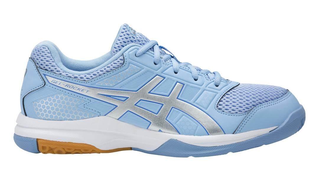 sports shoes 0233f c106b ASICS GEL-Rocket® 8 Women Court Shoes