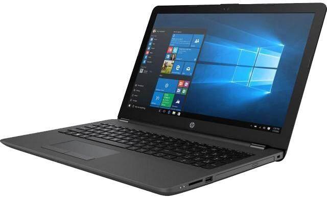 HP 14-CK0096TU (BLACK) (CELERON N4000,4GB DDR4,500GB,WIN10,1 YR WARRANTY) Malaysia