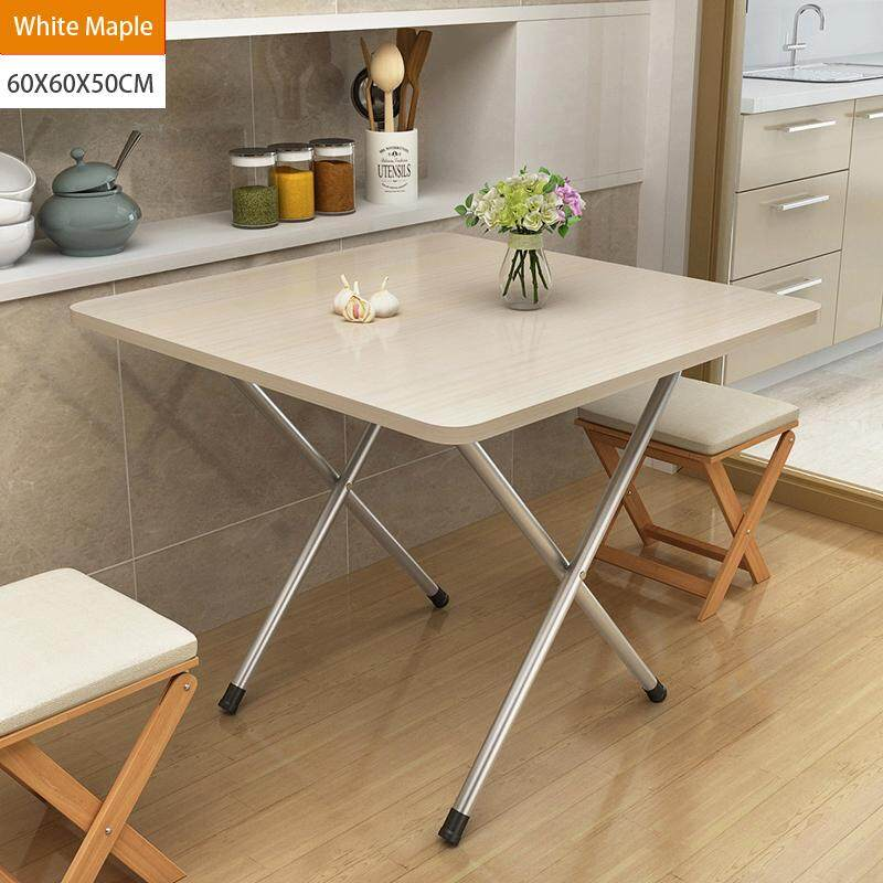 Home Dining Tables Buy Home Dining Tables At Best Price In