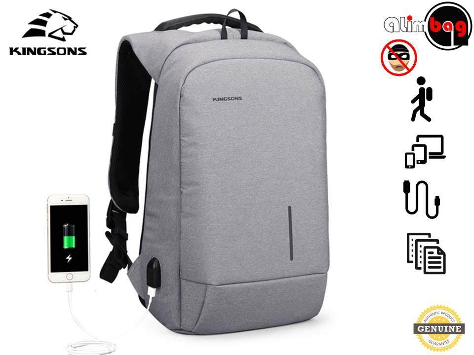 2545c4246f1e Laptop Backpacks - Buy Laptop Backpacks at Best Price in Malaysia ...