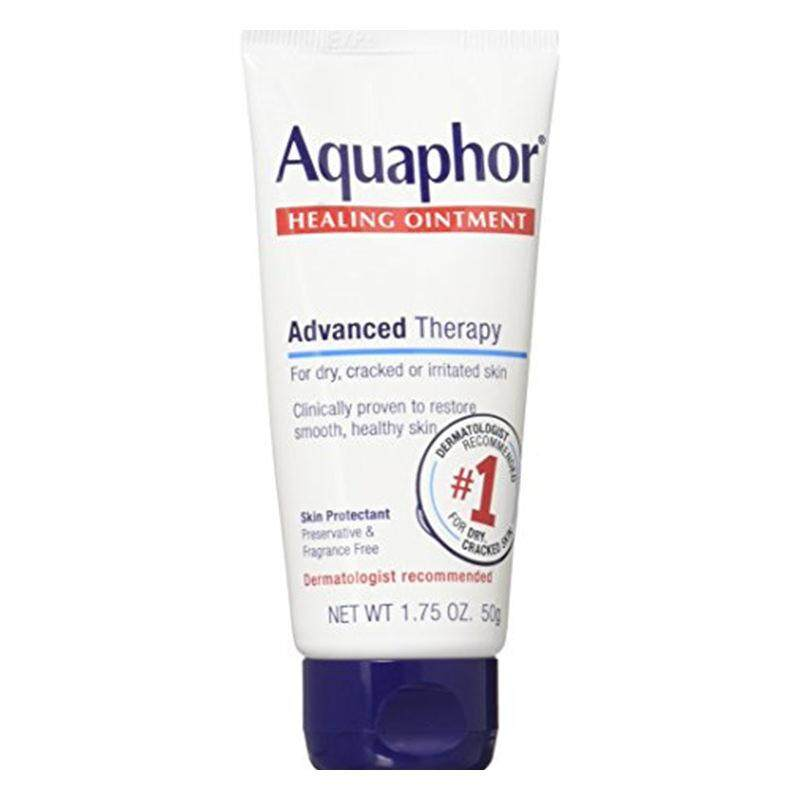 Aquaphor Buy Aquaphor At Best Price In Malaysia Wwwlazadacommy