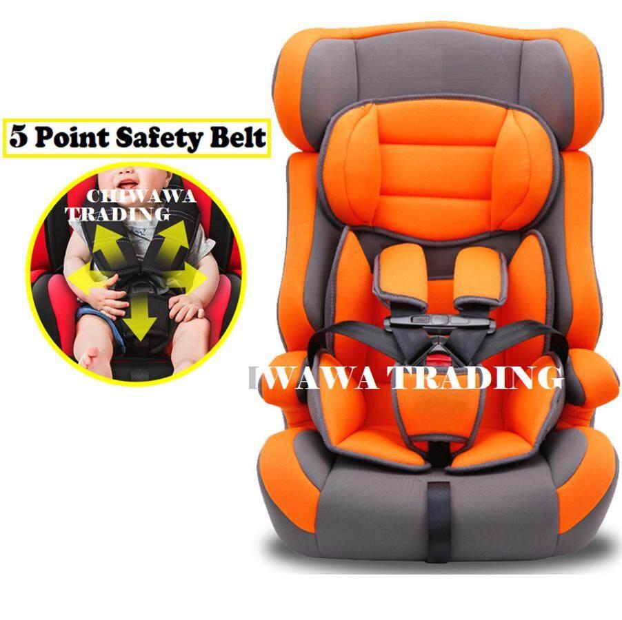 6480fa0ef38  5 Point safety Belt Extra Safe - Premium Baby Child Kid Safety Children  Booster