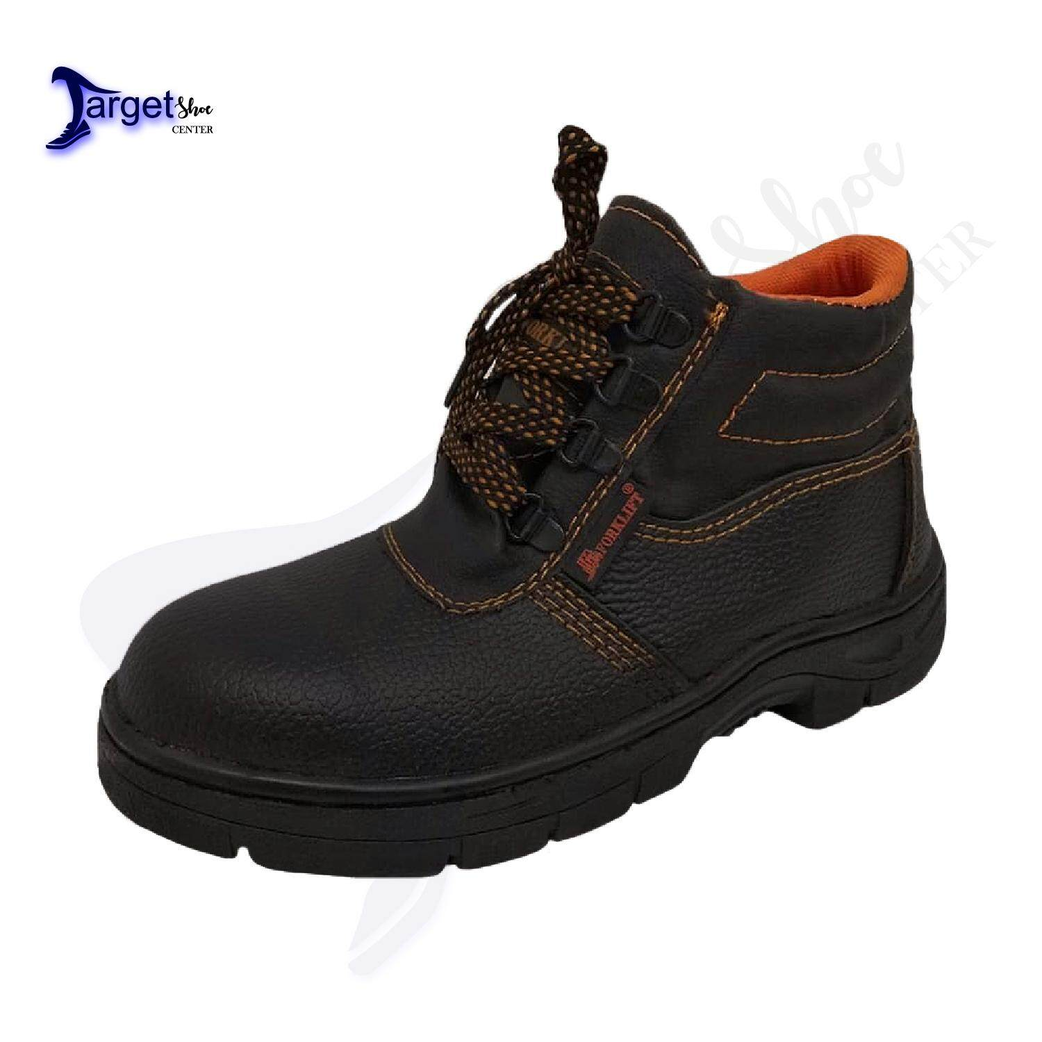 Men Boots Shoes Online With Best Price In Malaysia Sepatu Caterpillar Low Suede Safety Boot Shoe Middle Cut