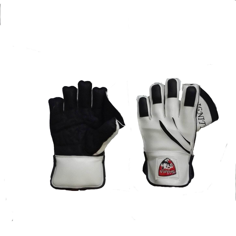 2314a7009 SHARA Ignite Wicket Keeper Glove (Junior)