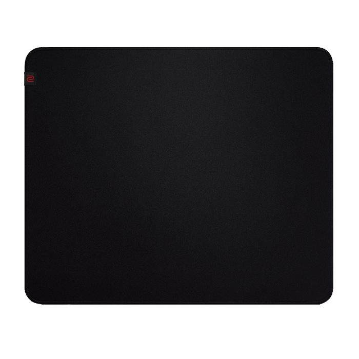 [GAMING GEAR]Zowie PTF-X Small Gaming Mousepad Malaysia