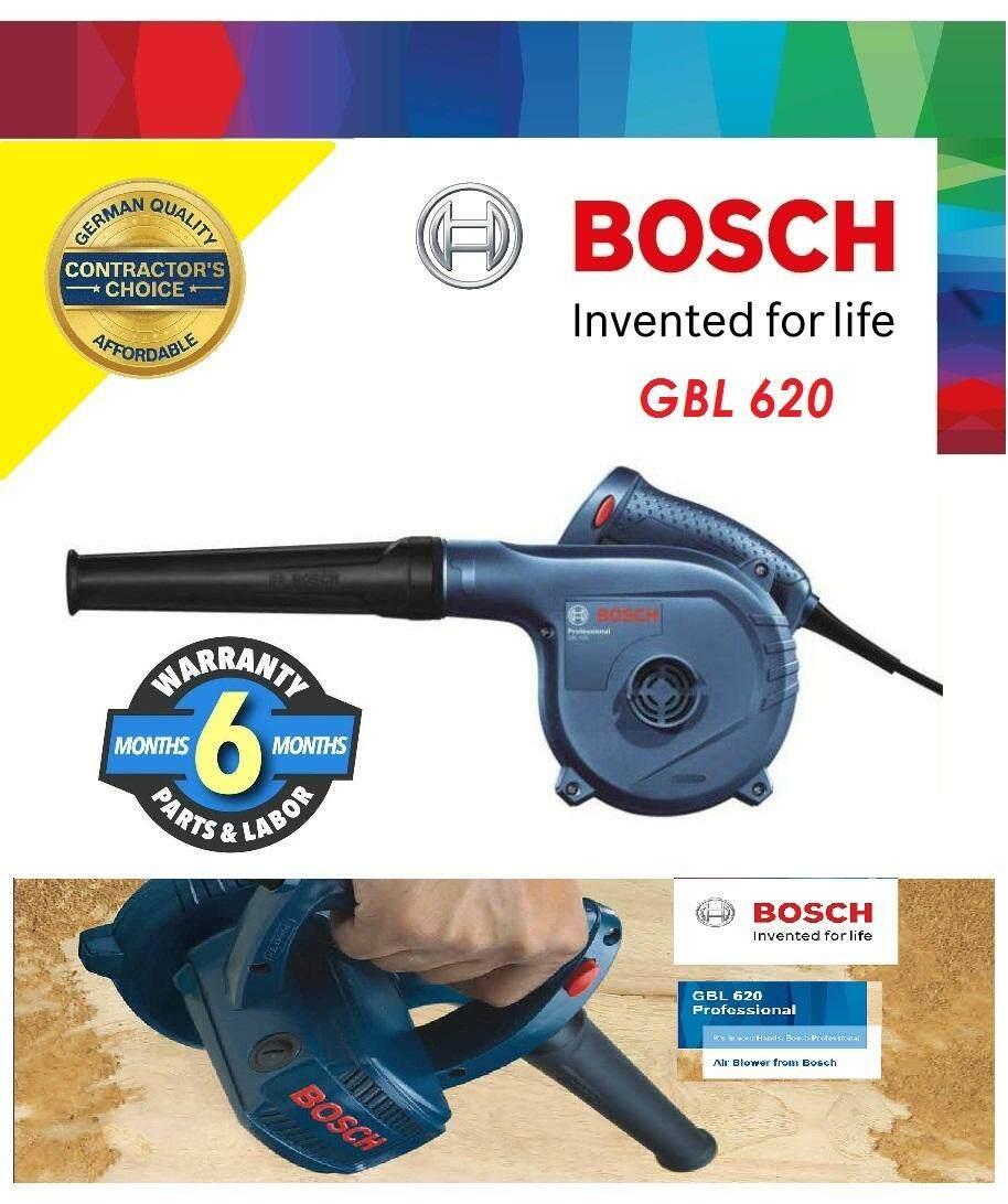 Bosch GBL 620W Electric Air Blower, Air Blower