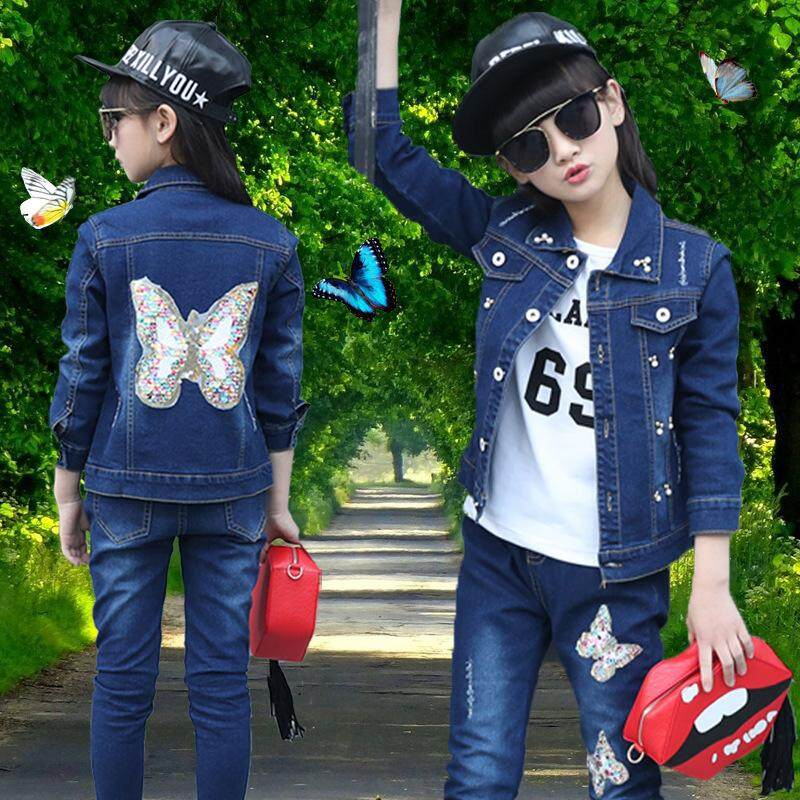 df8b551489e6 Girls  Jackets   Coats - Buy Girls  Jackets   Coats at Best Price in ...