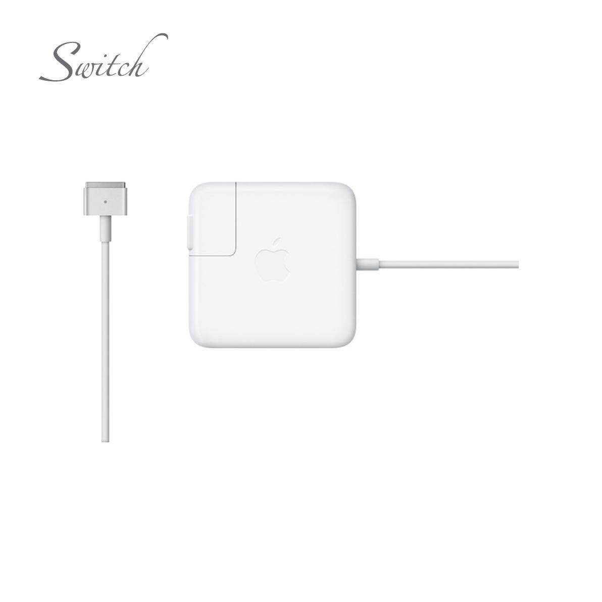 Apple Computers Laptops Price In Malaysia Best Macbook Air 13 Mmgf2 Silver 45w Magsafe 2 Power Adapter For