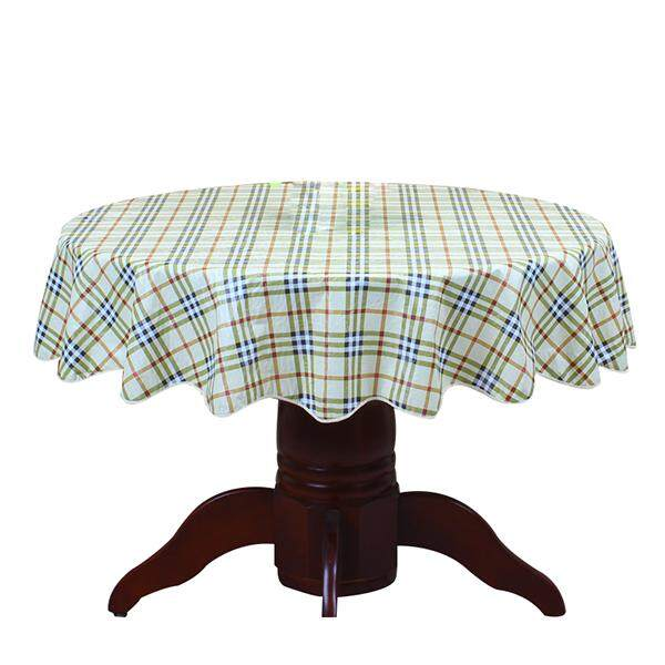 home office alternative decorating rectangle. Pastoral Round Table Cloth PVC Plastic Cover Flowers Printed Tablecloth Waterproof Home Party Wedding Decoration Office Alternative Decorating Rectangle