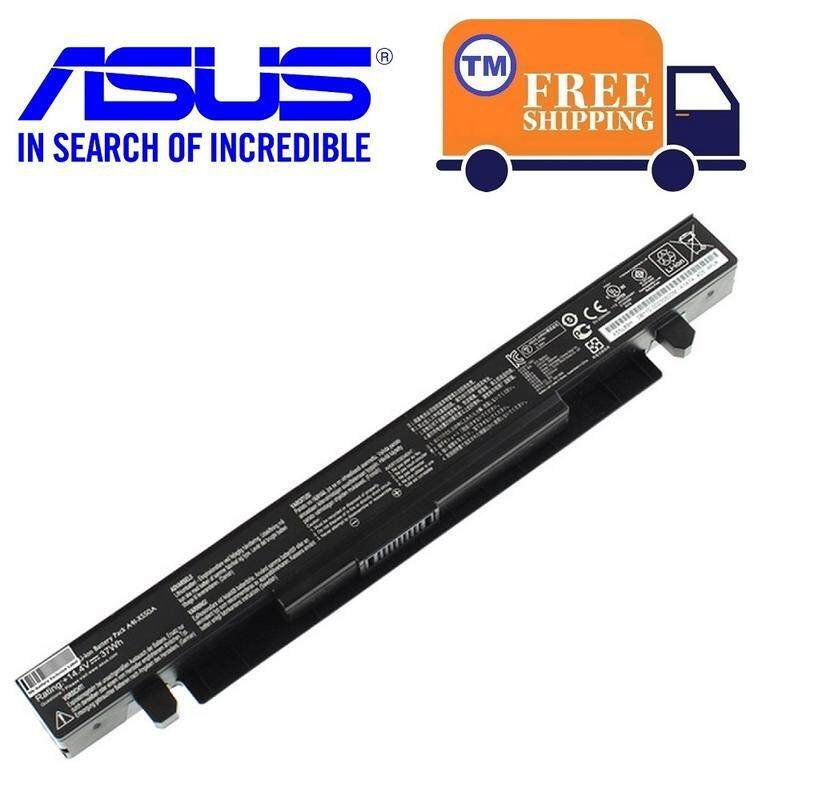 ASUS A41-X550A Laptop Battery Malaysia