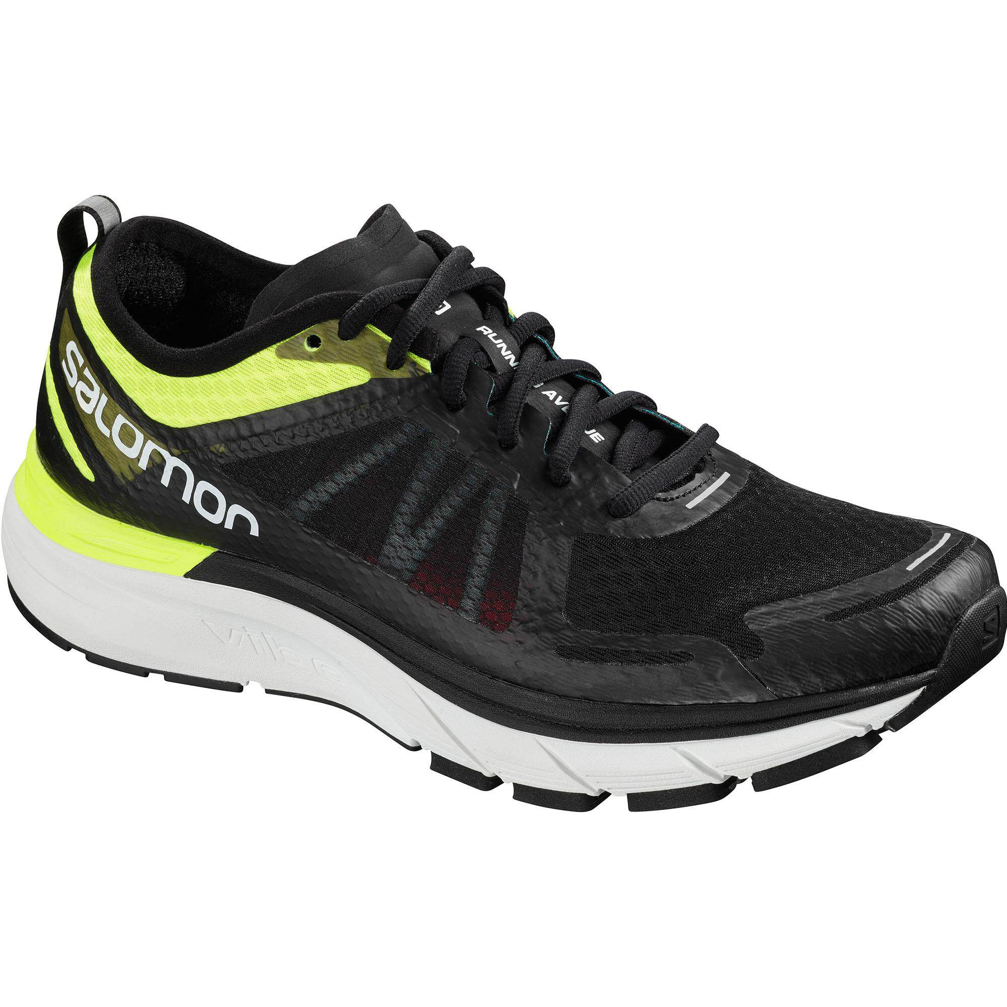 Malaysia Men's Salomon In Best Clothing Price amp; Shoes a6nCd6q