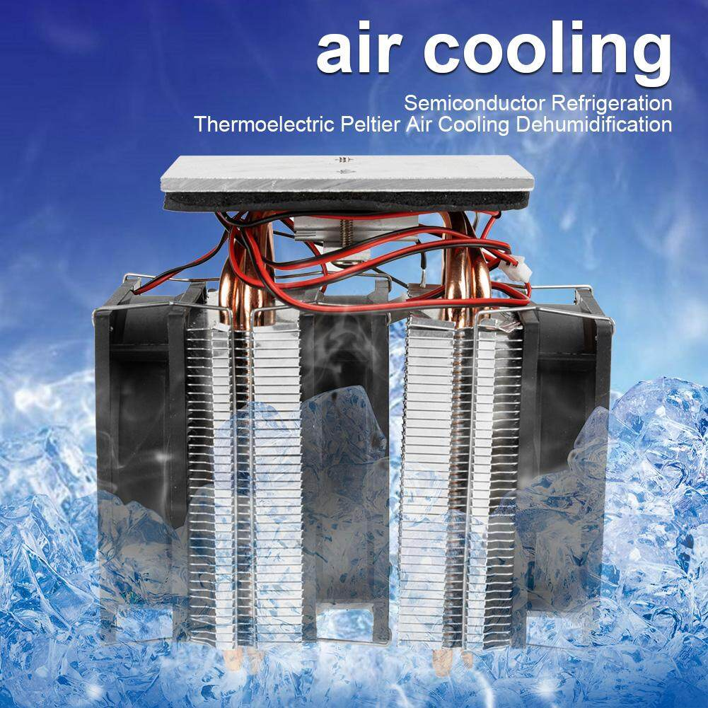 Buy Qianmei Semiconductor Refrigeration Cooling Device