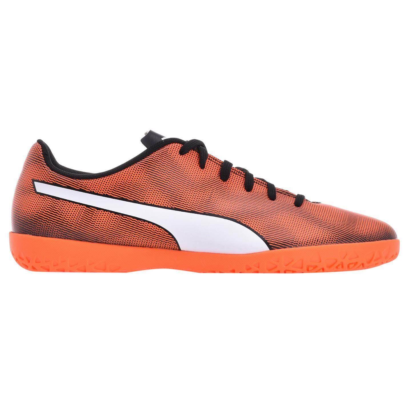 Puma Football - Buy Puma Football at Best Price in Malaysia  14715cbab9
