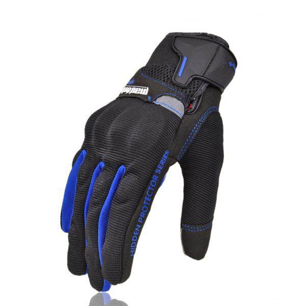 Moto Gloves - Buy Moto Gloves at Best Price in Malaysia | www.lazada.com.my