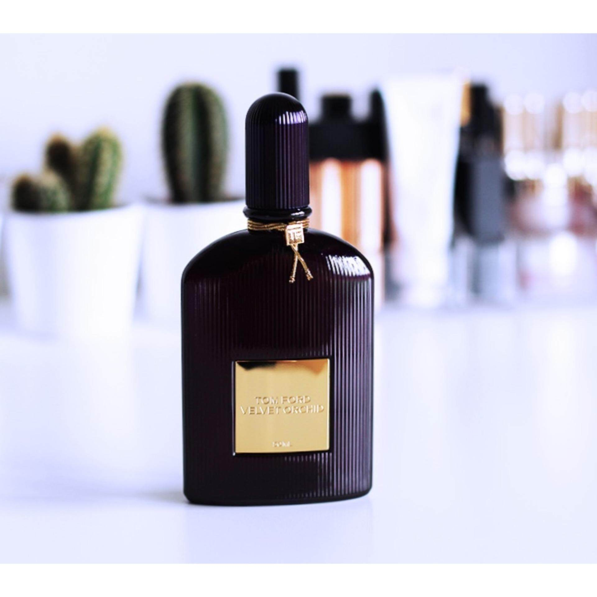 4ea97b92986 Buy Tom Ford Women s Fragrances at Best Price In Malaysia