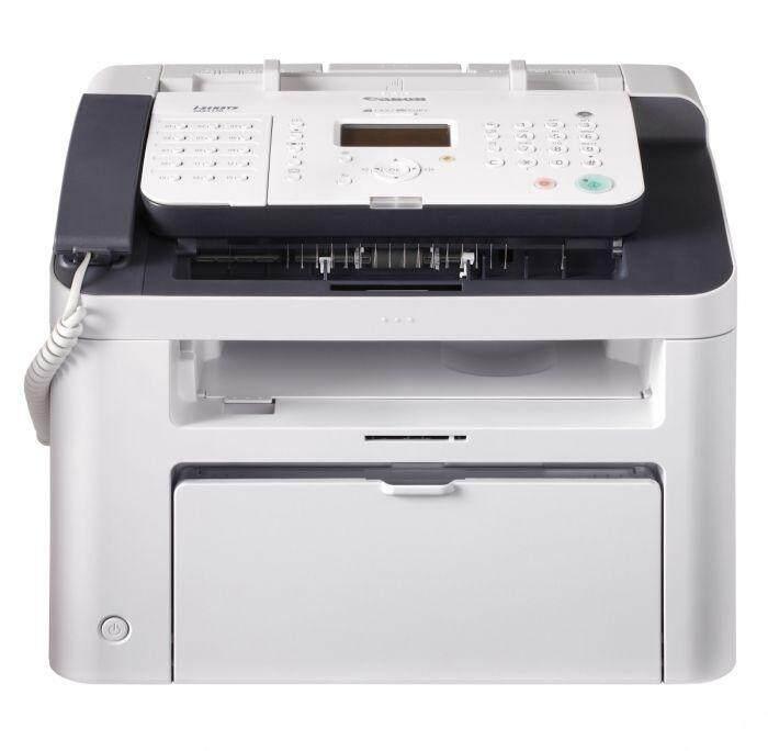 Canon Fax-L170 Laser Fax Printer By Gs Premium Stores Sdn Bhd.
