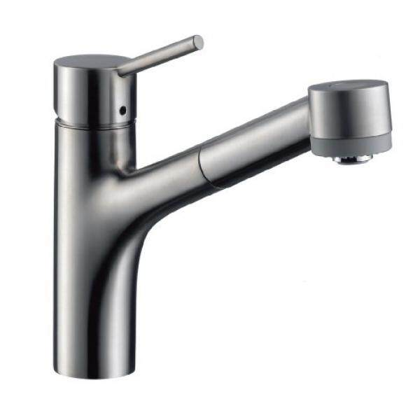Hansgrohe - Buy Hansgrohe at Best Price in Malaysia | www.lazada.com.my