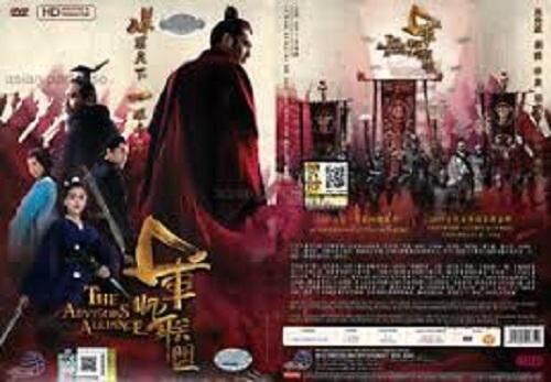 TV Series - Drama - Buy TV Series - Drama at Best Price in Malaysia