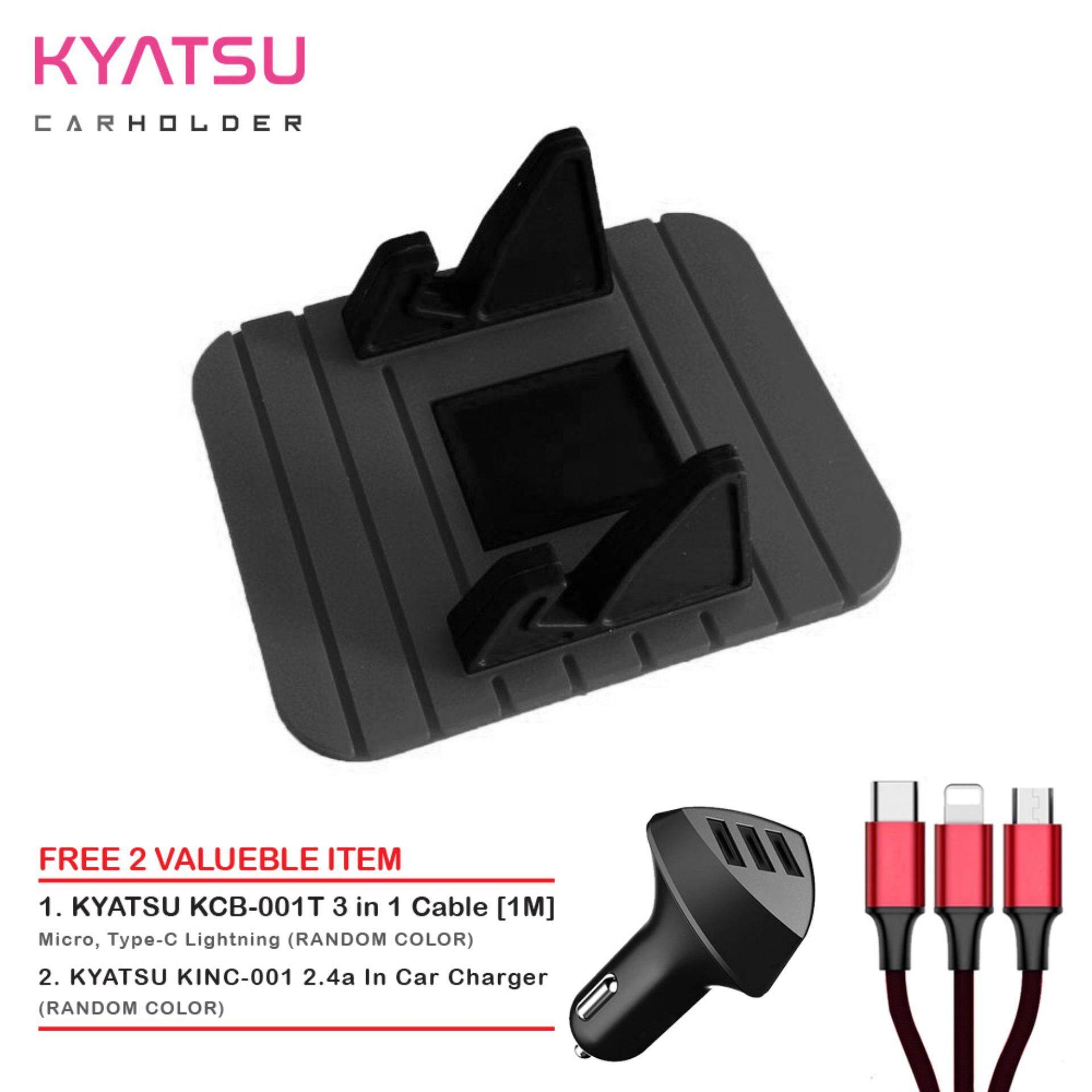 Sell Car Cable Micro Cheapest Best Quality My Store Remax Charger 3 Port Usb 36a Myr 23