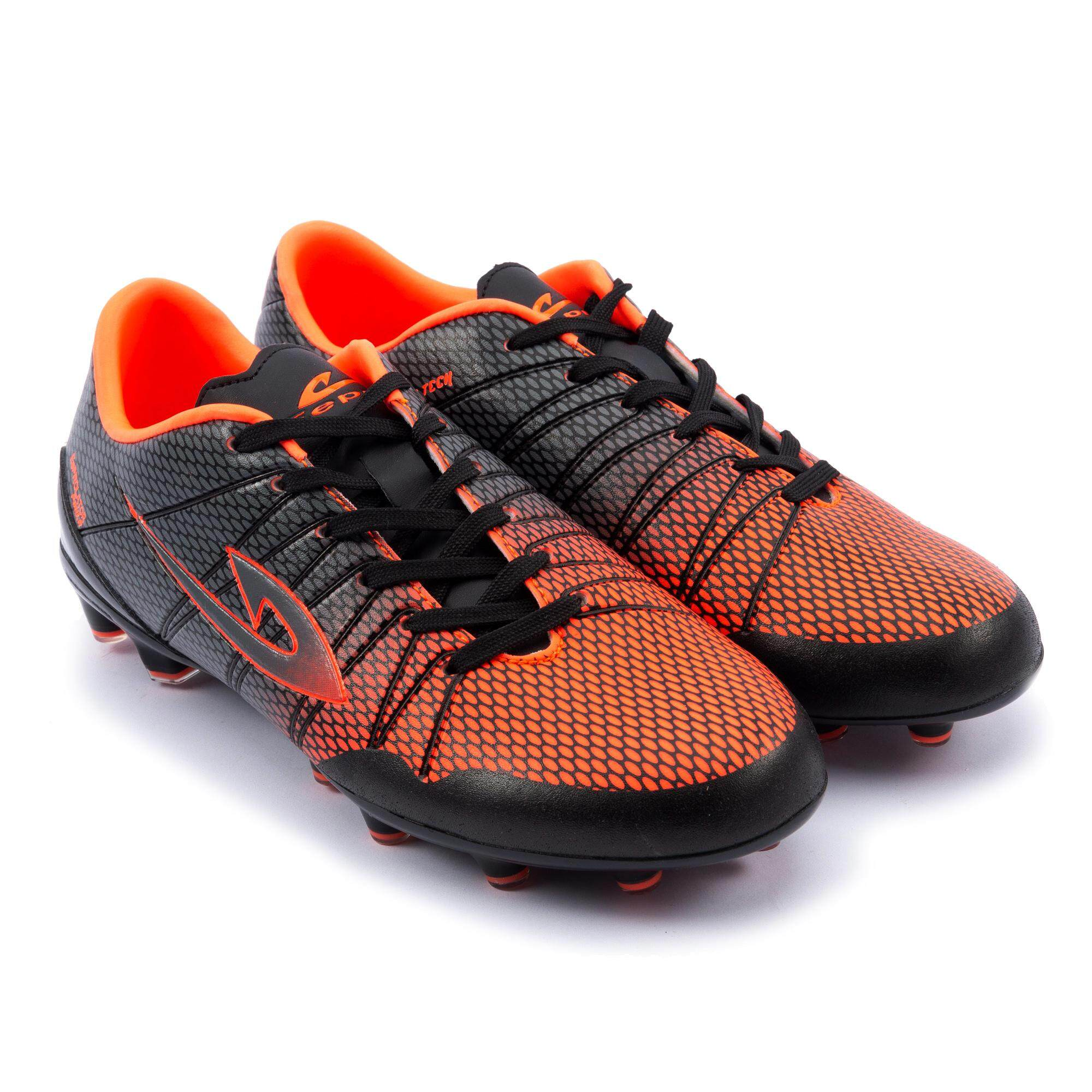 519787917261 Men s Football Shoes - Buy Men s Football Shoes at Best Price in ...