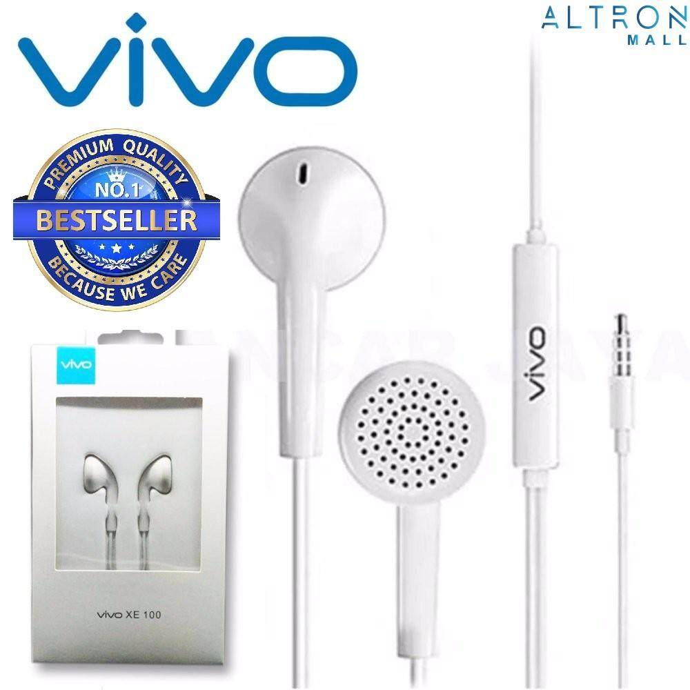 Headphones & Headsets - Buy Headphones & Headsets at Best Price in Malaysia | www.lazada.com.my