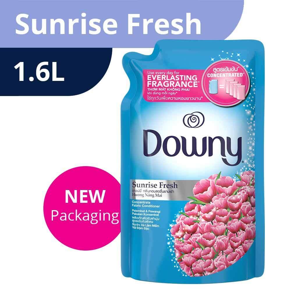 Downy Buy Downy At Best Price In Malaysia Www Lazada