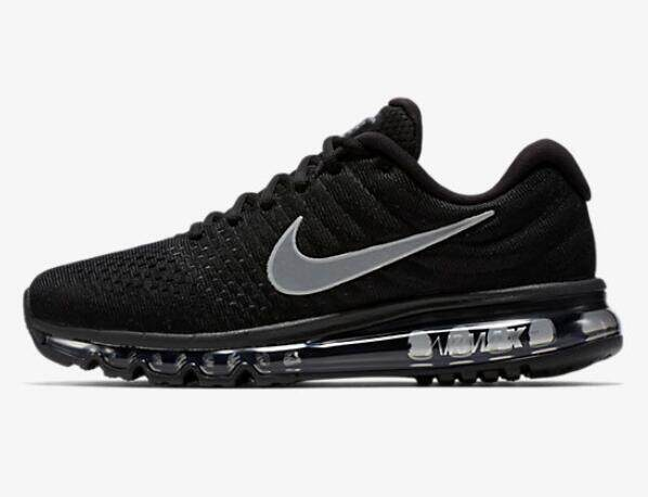 dd7cb314724d Nike Products   Accessories at Best Price in Malaysia