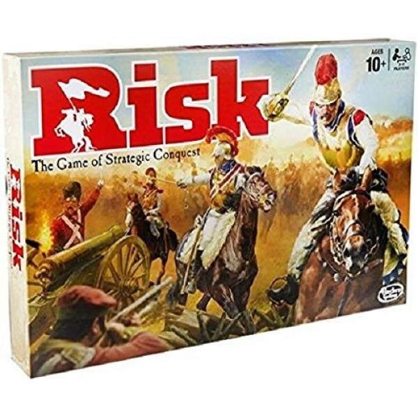 Hasbro Toys & Games - Board Games price in Malaysia - Best Hasbro ...