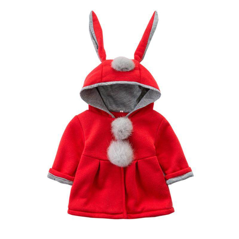 ba0ff3c87 Baby Girls  Coats - Buy Baby Girls  Coats at Best Price in Malaysia ...