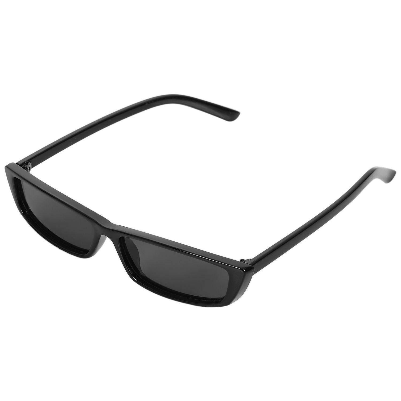 Sunglasses Buy At Best Price In Malaysia Lazada Kacamata Frame Clip On 2202a Vintage Rectangle Women Small Retro Eyewear S17072 Black