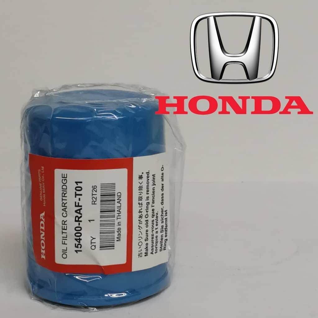 2002 Honda Accord Motor Oil