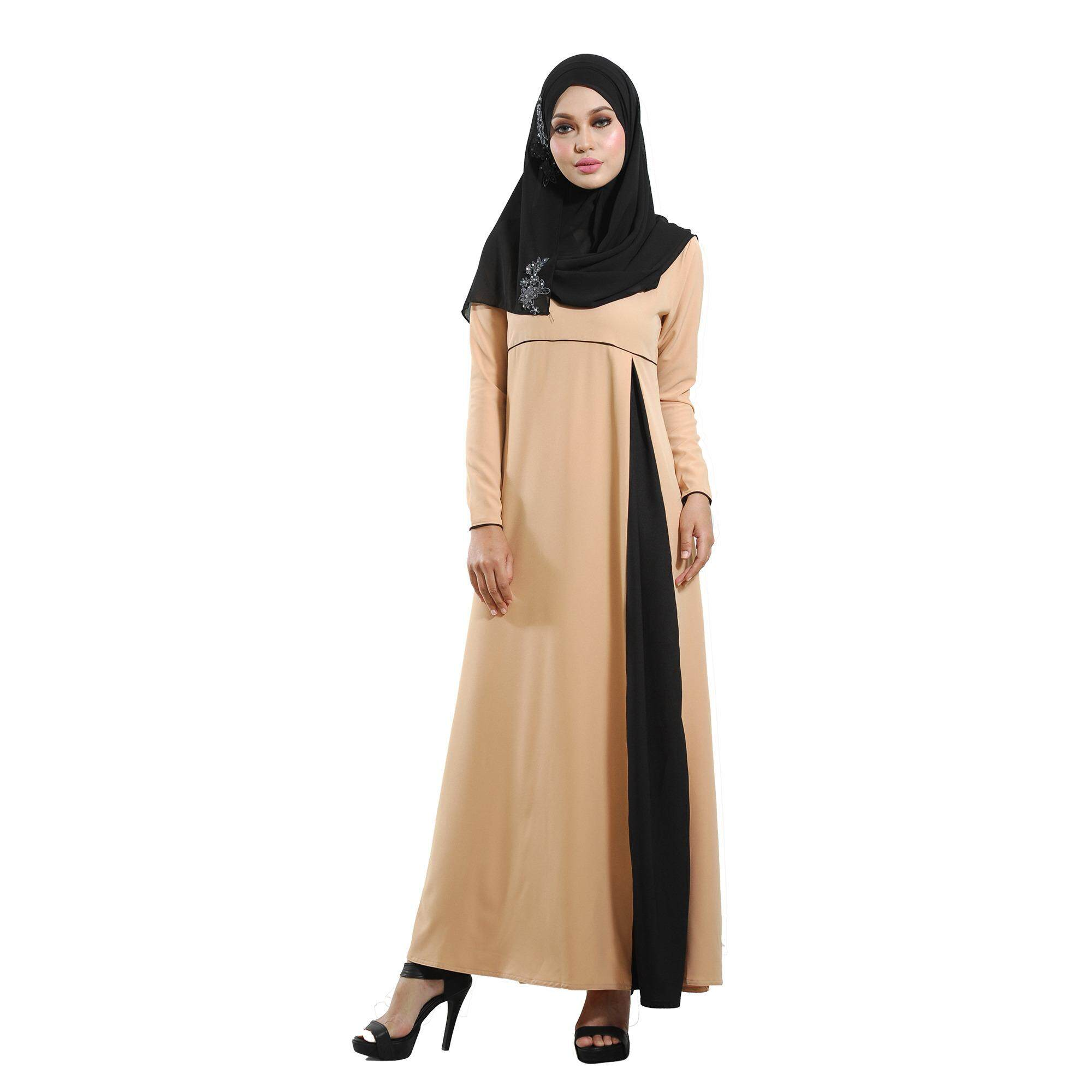 Muslimah Women Dresses With Best Price In Malaysia f2bf564a9e