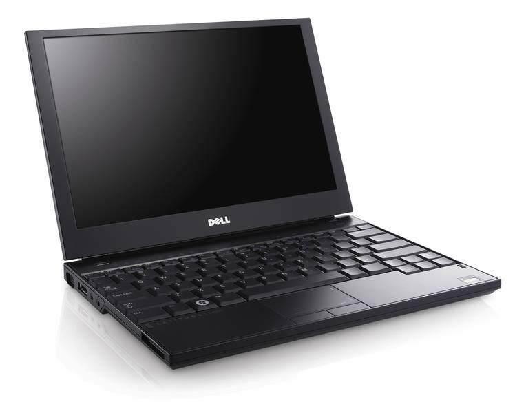 Refurbished(Dell Latitude E5400(Intel C2D 2.4GHz/2GB RAM/80GB HDD/DVDRW/14 Inch/ Win7 Malaysia
