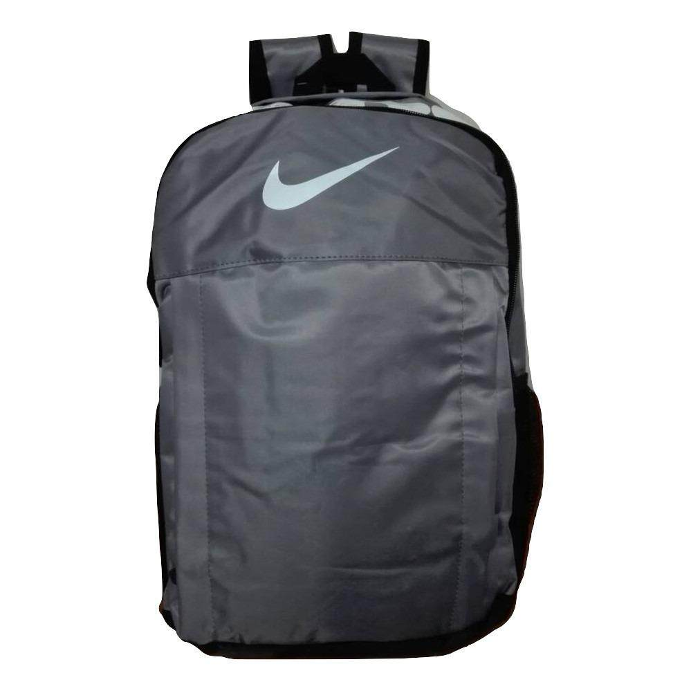 b43da479d0a2 Adidas Laptop Bags 3 price in Malaysia - Best Adidas Laptop Bags 3 ...