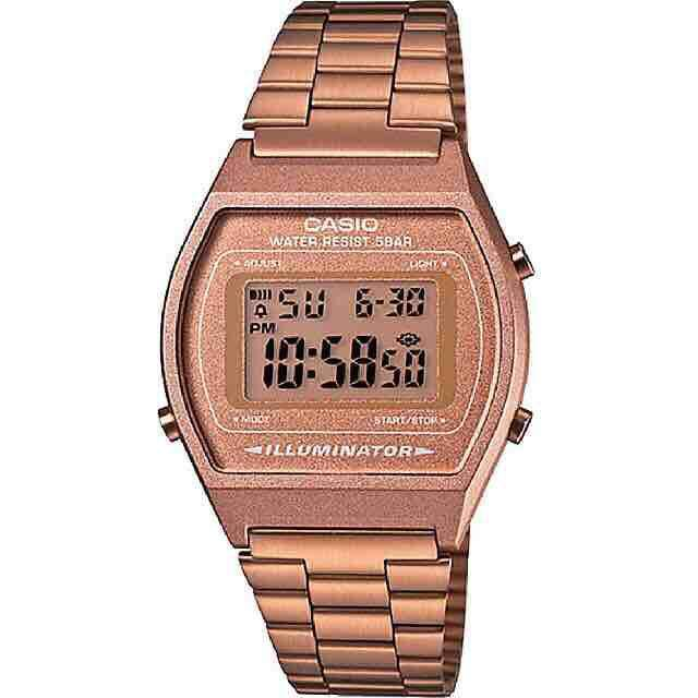 Casio Products for the Best Price in Malaysia ce2f043d02