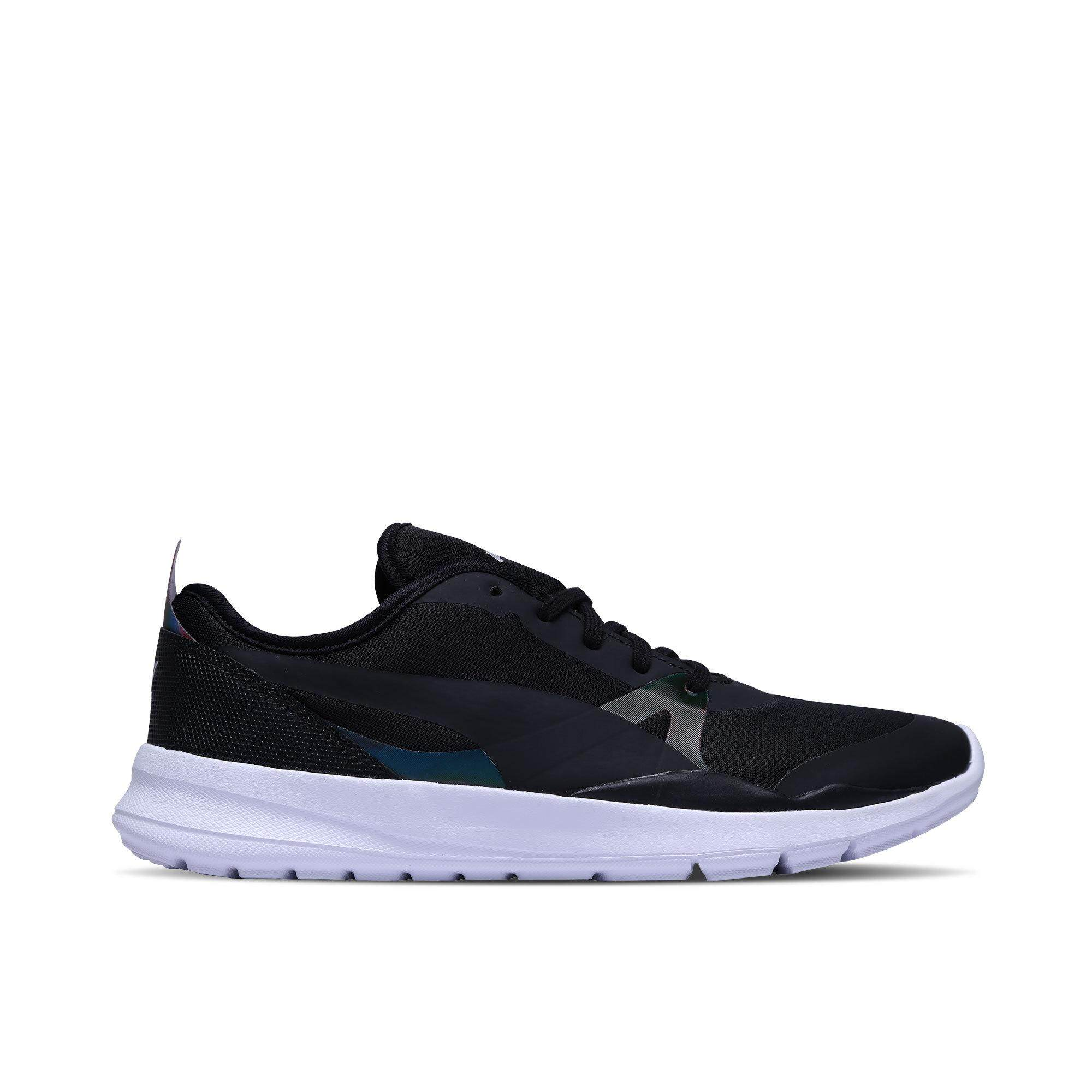753f252001106d PUMA Puma Shoppe Women s Shoes Athletic Shoes Summer Light Breathable  Cushioning Jogging Casual Shoes 362738