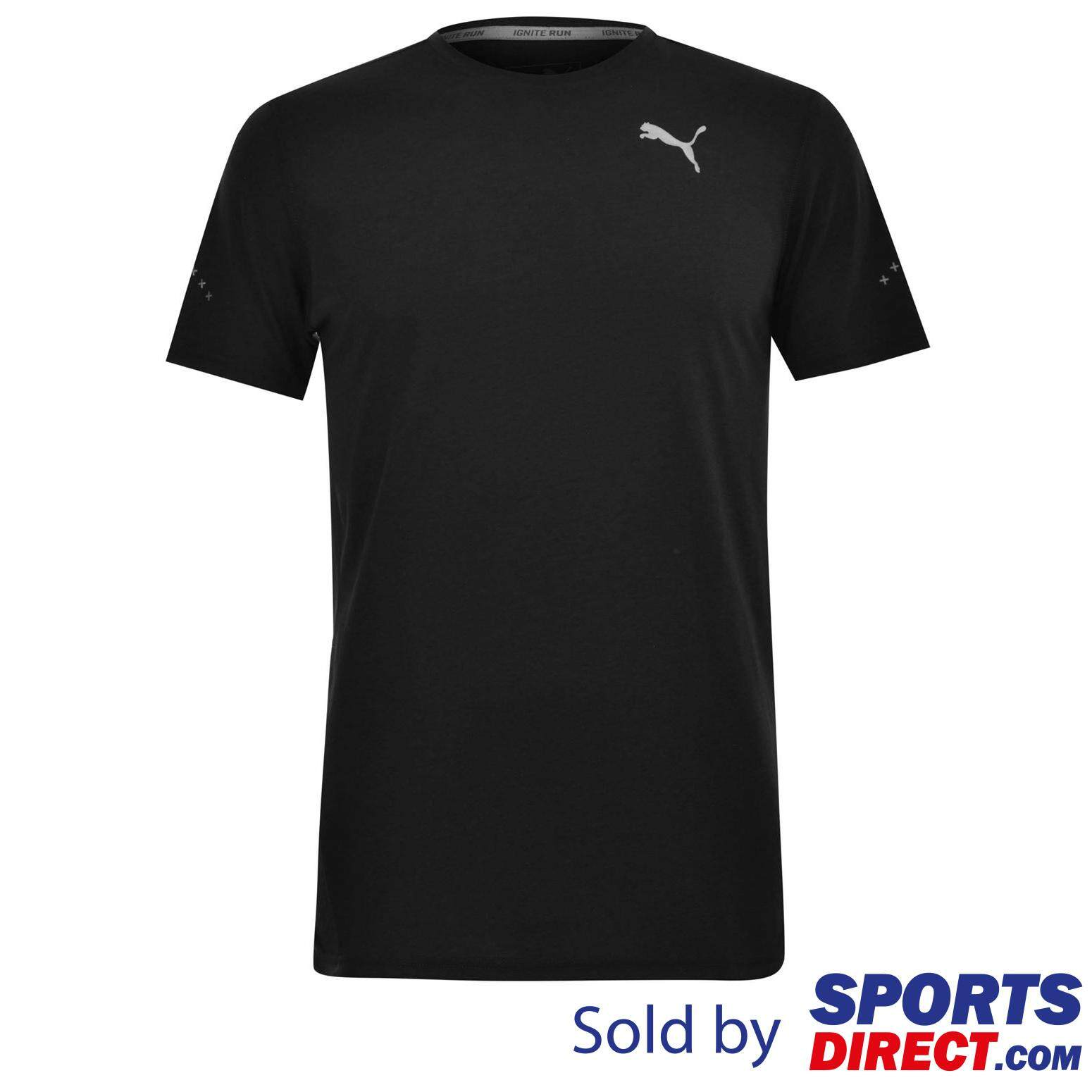 3ba203dfc Puma Products With Best Online Price At Lazada Malaysia