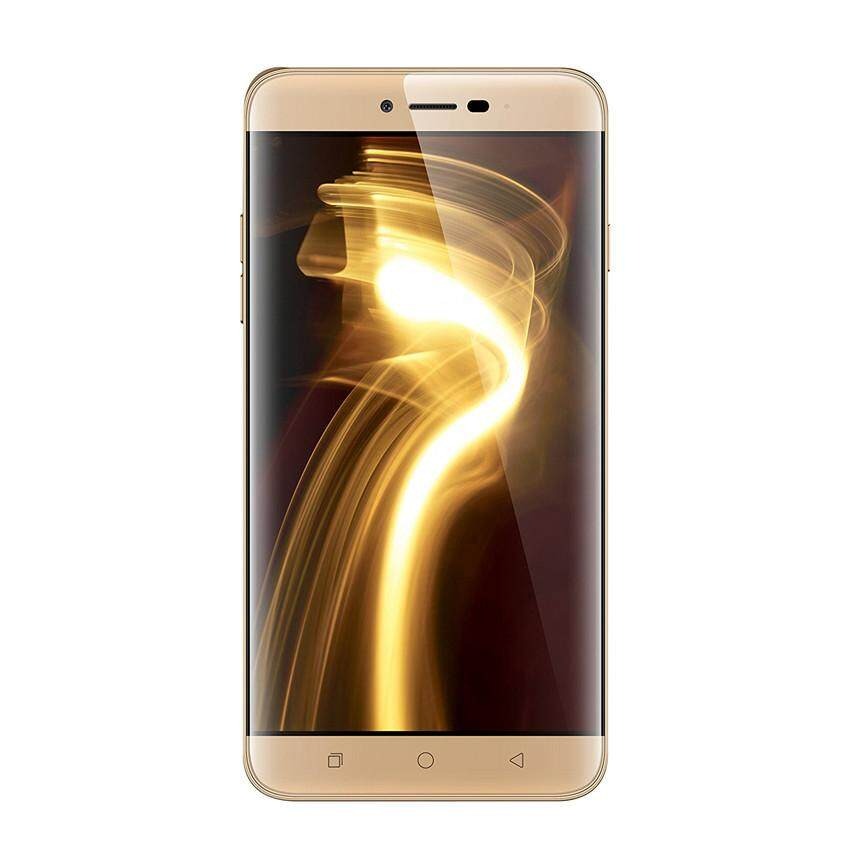 Coolpad Note 3S 3GB+32GB-Original Imported