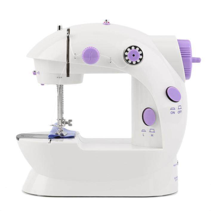 SewingMachines Buy SewingMachines At Best Price In Malaysia Extraordinary Second Hand Sewing Machines Malaysia