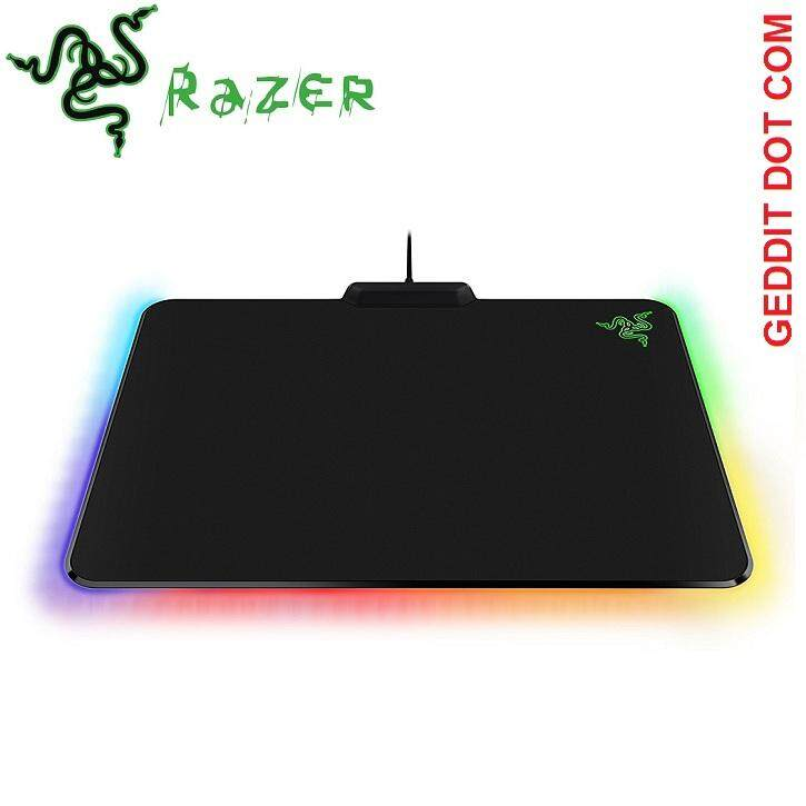 RAZER FIREFLY CLOTH EDITION (CHROMA LIGHTING) RZ02-02000100-R3M1 Malaysia