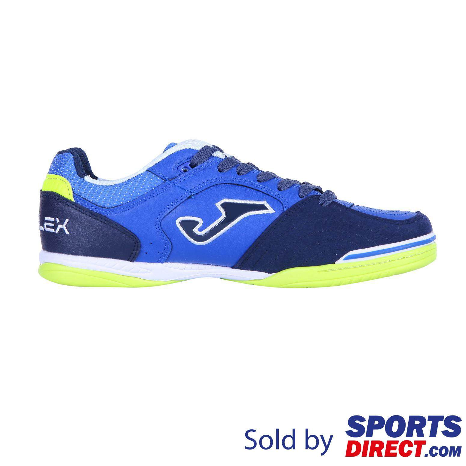 272cd90bc0 Joma - Buy Joma at Best Price in Malaysia | www.lazada.com.my