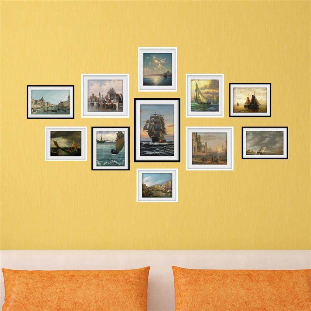 Buy & Sell Cheapest COLLAGE PHOTO FRAME Best Quality Product Deals ...